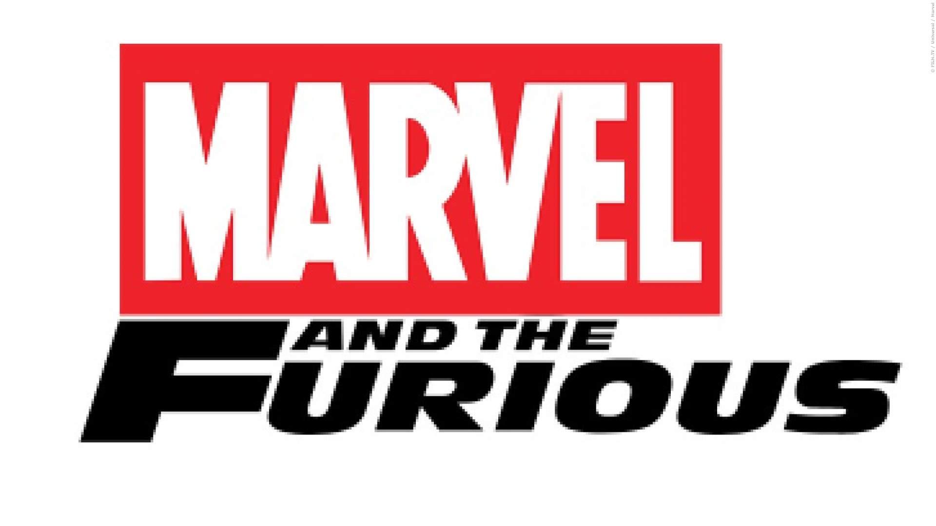 ZUKUNFT: 'Fast And Furious' soll wie 'Avengers' weitergehen - Das ist der Plan
