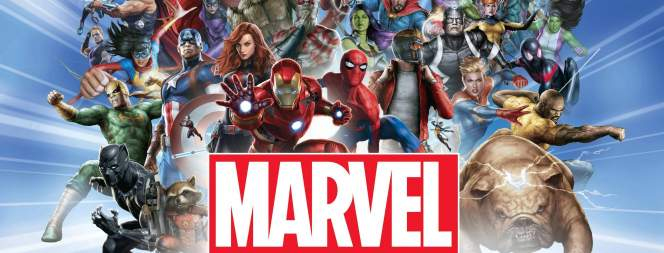 Corona: Marvel-Star spendet riesige Summe