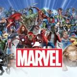 Marvel Filme und Serien: Insider verspricht viele Überraschungen