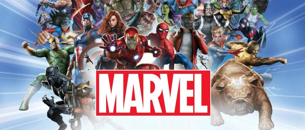 Marvel-Serie zeigt erste muslimische Super-Heldin
