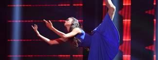Masters Of Dance: Alles über die neue ProSieben Tanzshow