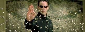 Matrix 4: Erste Set-Videos zeigen Keanu Reeves