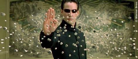 Matrix 4 ist nur der Anfang: Neue Trilogie möglich
