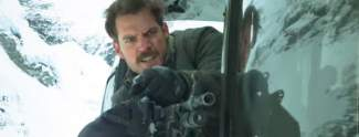 Mission Impossible 6: Neuer Trailer