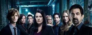 Criminal Minds Abgesetzt - Dann ist Schluss