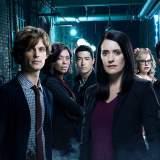 Abgesetzt: Diese Serien bekommen keine neuen Staffeln