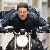 Mission: Impossible 7: Tom Cruise bekommt nach Mega-Ausraster am Set Promi-Beistand