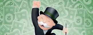 Monopoly Kinofilm kommt doch