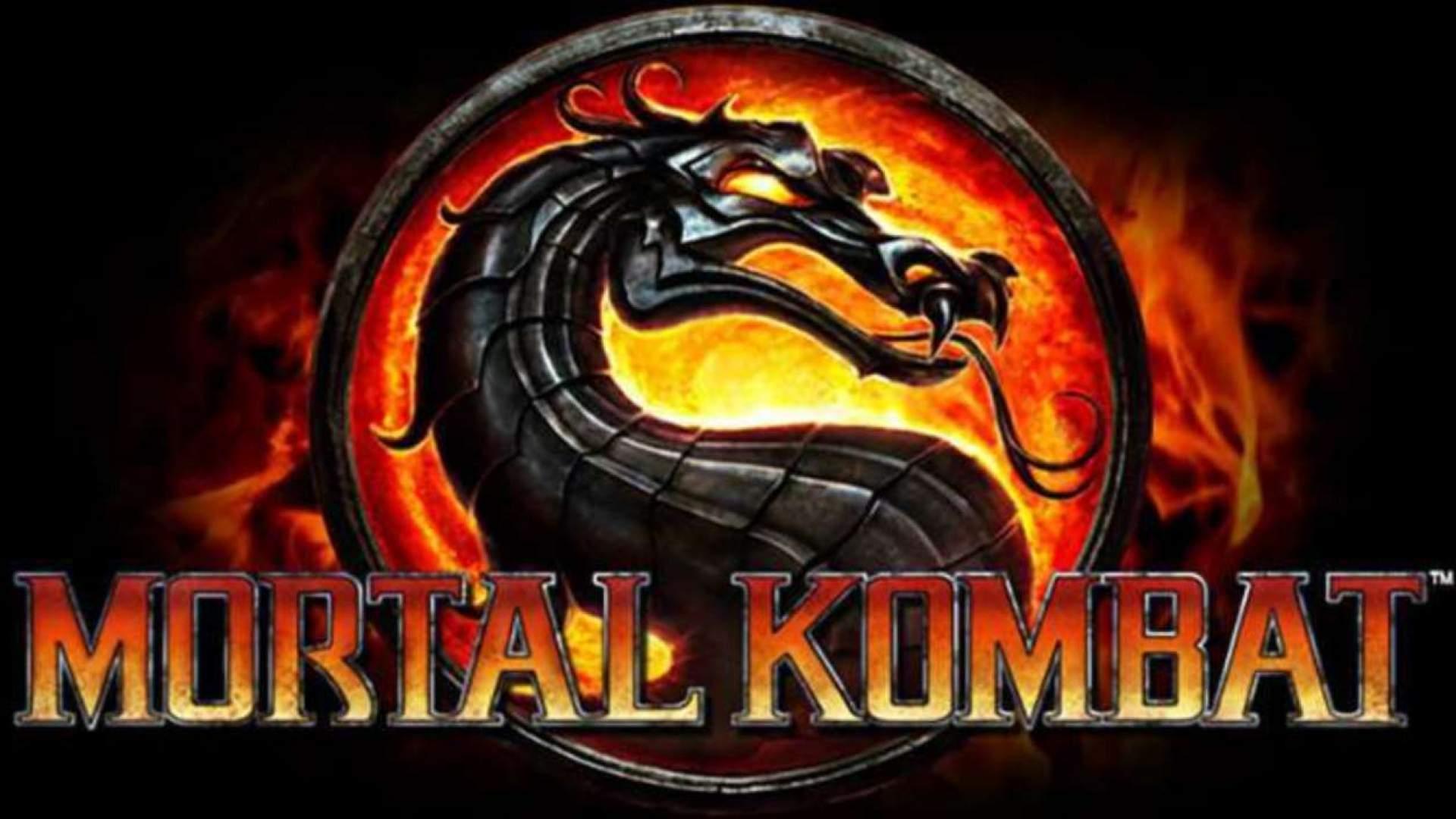 ENDLICH: 'Aquaman'-Macher kündigt neuen 'Mortal Kombat' Kinofilm an