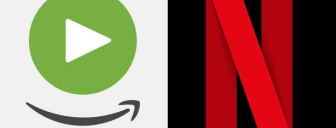 Netflix, Sky und Co: 45 Prozent Preisunterschiede bei Streamingdiensten