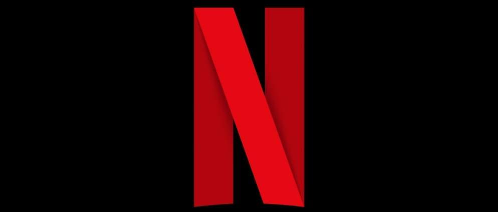 Netflix ballert raus: Großoffensive