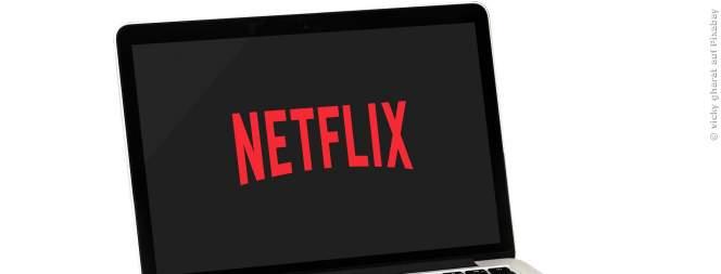 Netflix: Vorerst keine Preiserhöhung