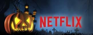 Gute Filme: Halloween-Movies bei Netflix