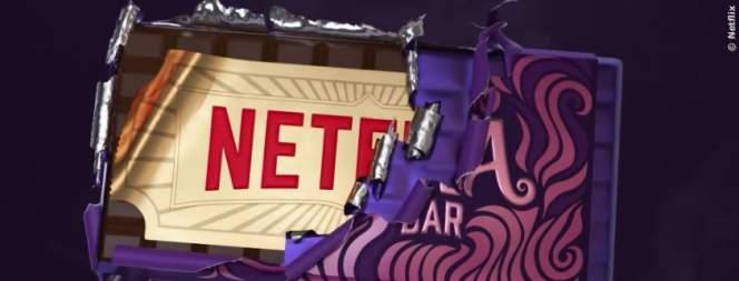 Netflix: Die beliebtesten Serien aller Zeiten