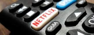 Netflix löscht diese Inhalte bis Anfang März