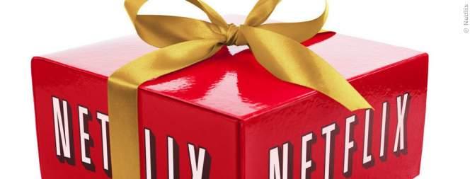 Netflix Kosten 2019: Neue Preise - neue Abos