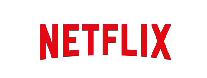 Netflix light: So funktioniert das Billig-Abo
