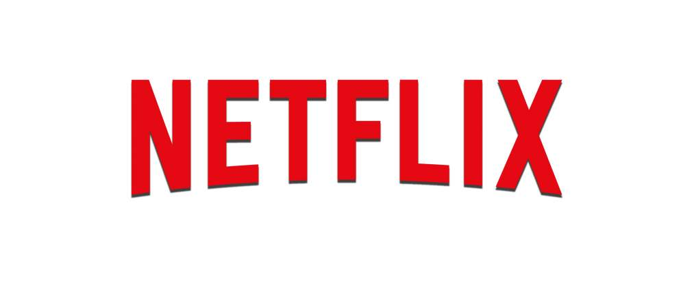 Beste Actionreihe aller Zeiten komplett bei Netflix