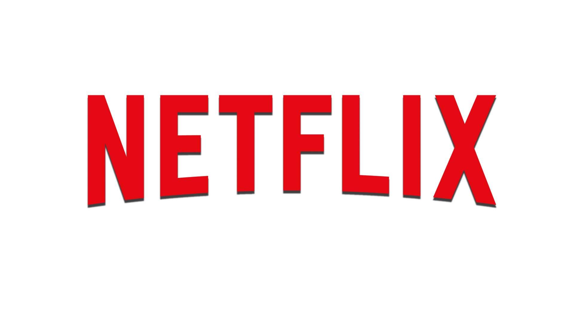 TEUER: 'Netflix' erhöht die Preise für Streaming - So viel mehr kostet dein Abo jetzt