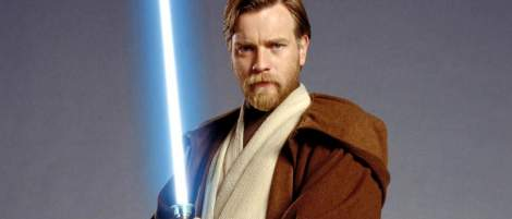 """Unerwartetes """"Star Wars""""-Detail verändert Obi-Wans Tod für immer - News 2021"""