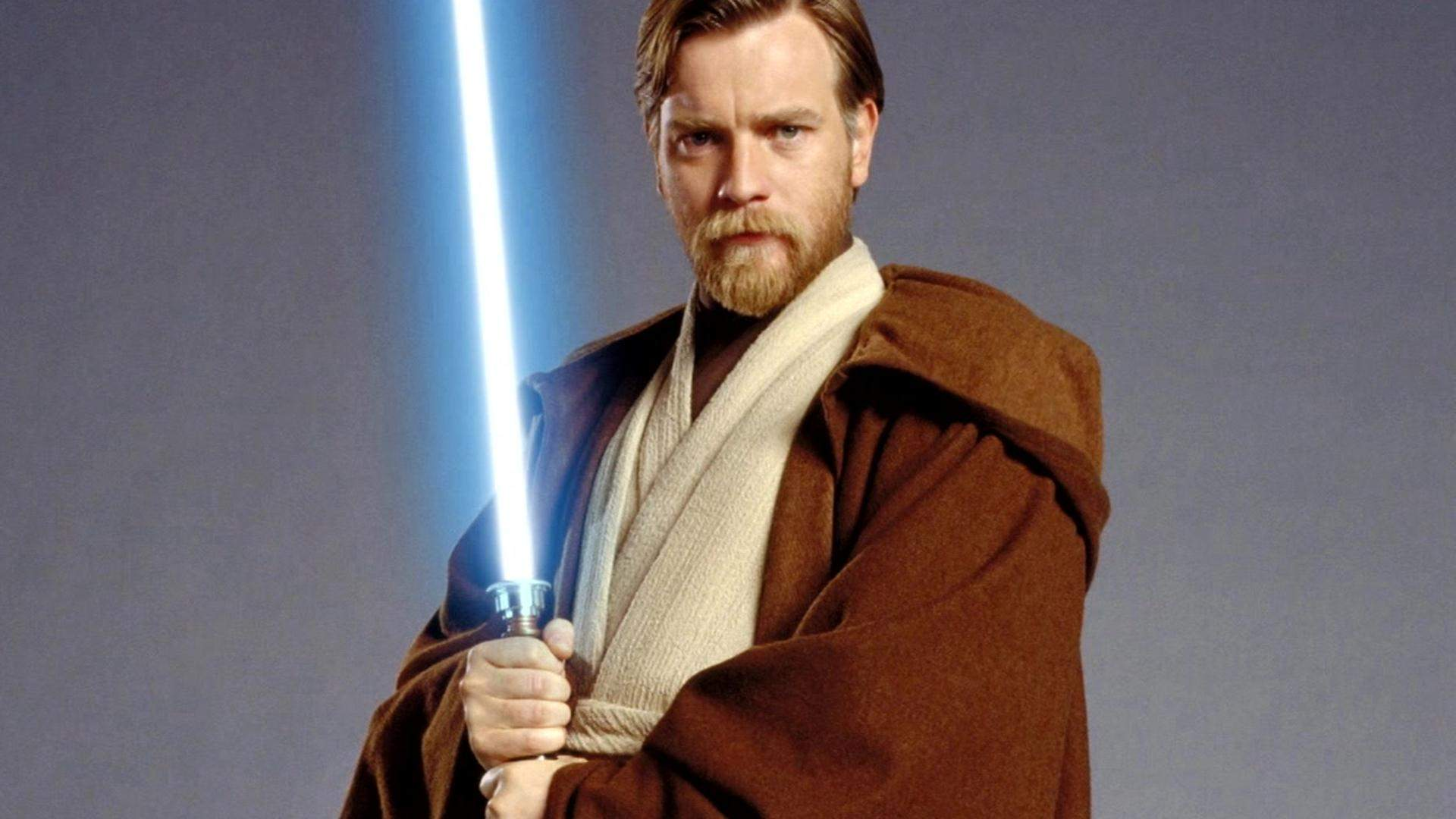 """Obi-Wan""-Serie: Drehstart steht fest, ist aber noch weit weg"