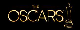 Oscars: Liste aller Gewinner