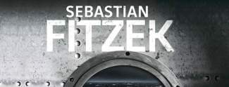 Passagier 23: Psychothriller nach Sebastian Fitzek im TV