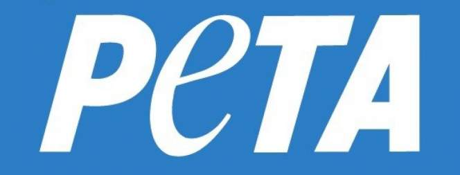 PETA ruft zum Boykott eines Blockbusters auf