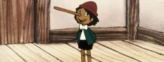 Pinocchio: Guillermo del Toro macht Animationsfilm für Netflix