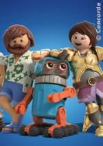 Playmobil: Der Film
