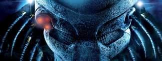 Predator Upgrade FSK: Altersfreigabe für Predator 4