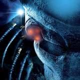 Predator 5 Story: Darum geht es in der Fortsetzung