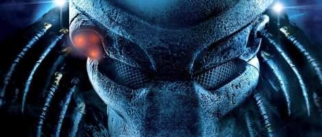 """""""Predator 5"""" hat neuen Filmtitel und erste Storydetails - News 2021"""