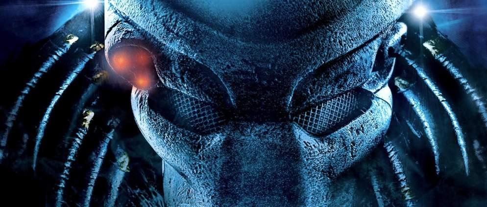 """""""Predator 5"""" hat neuen Filmtitel und erste Storydetails"""