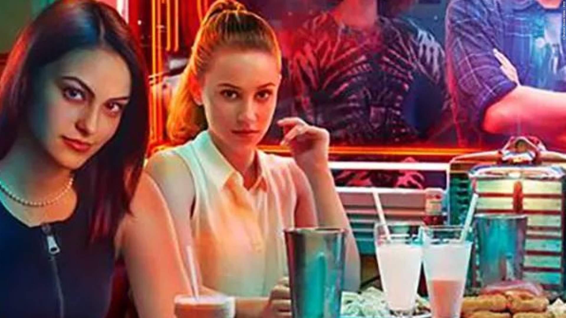 riverdale staffel 3 spoiler archie nicht tot trailerseite film tvRiverdale #21