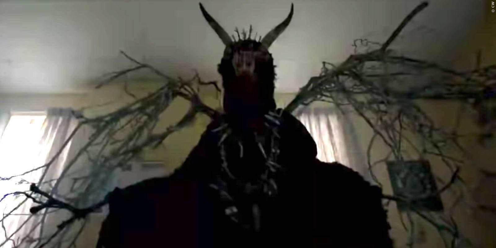 Riverdale: der Gargoyle König