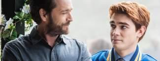 Riverdale: So endet die Serie für Luke Perry