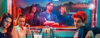 Riverdale Staffel 4: Start bei Netflix