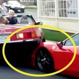 Video: Die schlechtesten Autofahrer der Welt