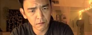 John Cho in nackter Panik - Zweiter Trailer