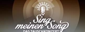Sing meinen Song: Das passiert in der ersten Folge