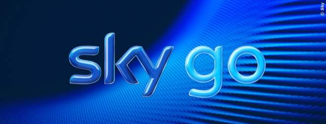 Fire TV Stick: So kannst du Sky Go nutzen