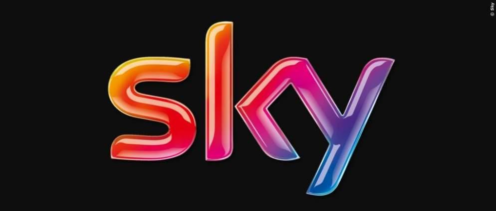 Sky Deutschland und DAZN schließen Gastro-Kooperation