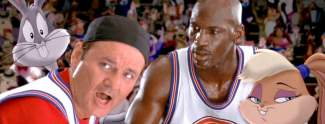 Space Jam 2: Fortsetzung mit Bugs Bunny kommt ins Kino