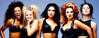 Spice Girls: singen sie bald Karaoke?