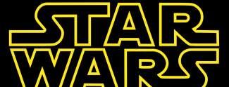 Star Wars 10: Neue Filmreihe wird keine Trilogie
