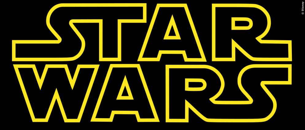 """Gerücht: Disney Plus plant 11 neue """"Star Wars""""-Serien und Staffeln"""