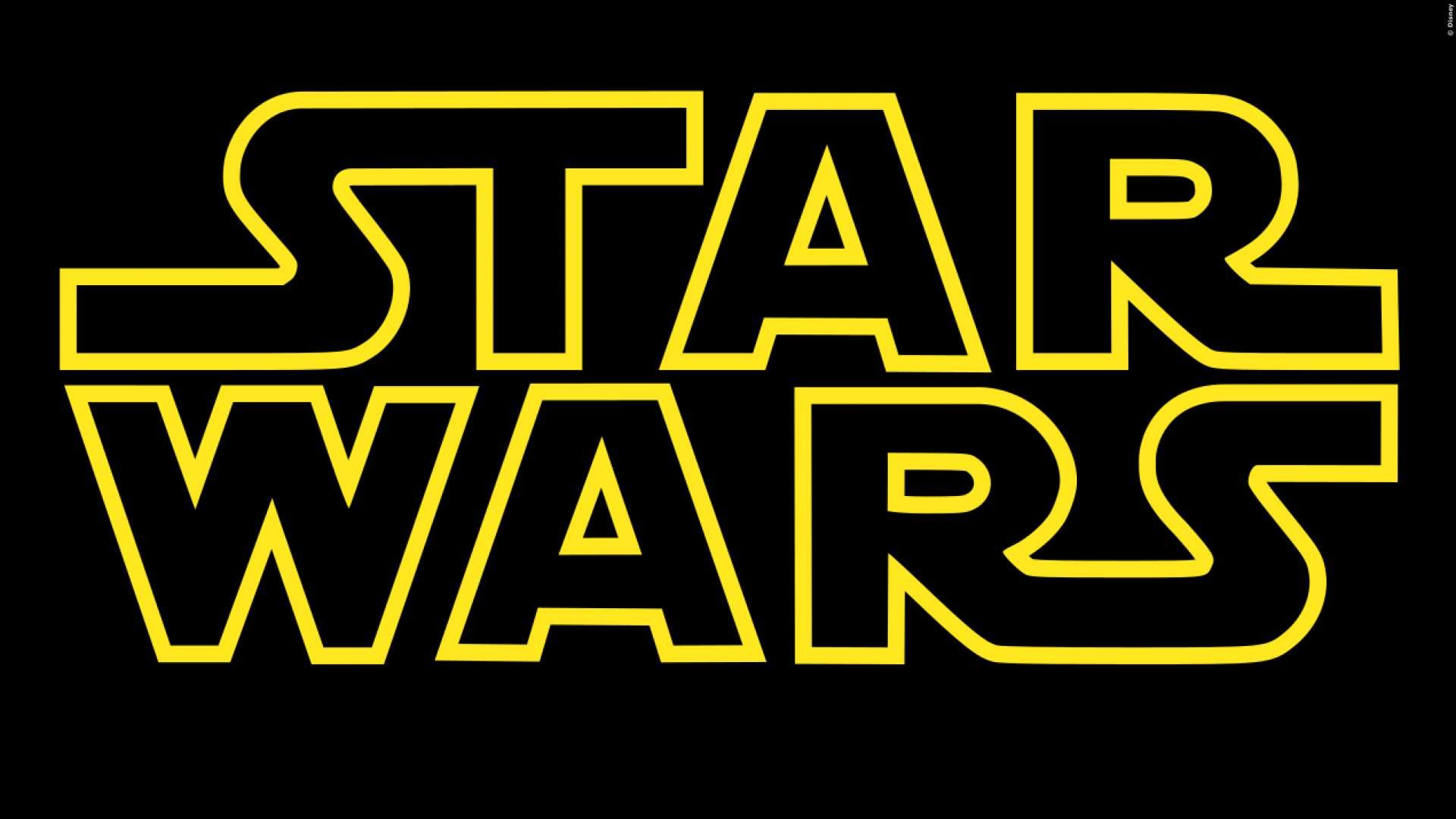 """KINO-START: Alle Filme der neuen """"Star Wars""""-Trilogie haben jetzt ein Start-Datum"""