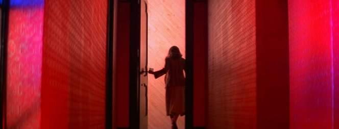 Suspiria: Dieser Horrorfilm löst Brechreiz aus