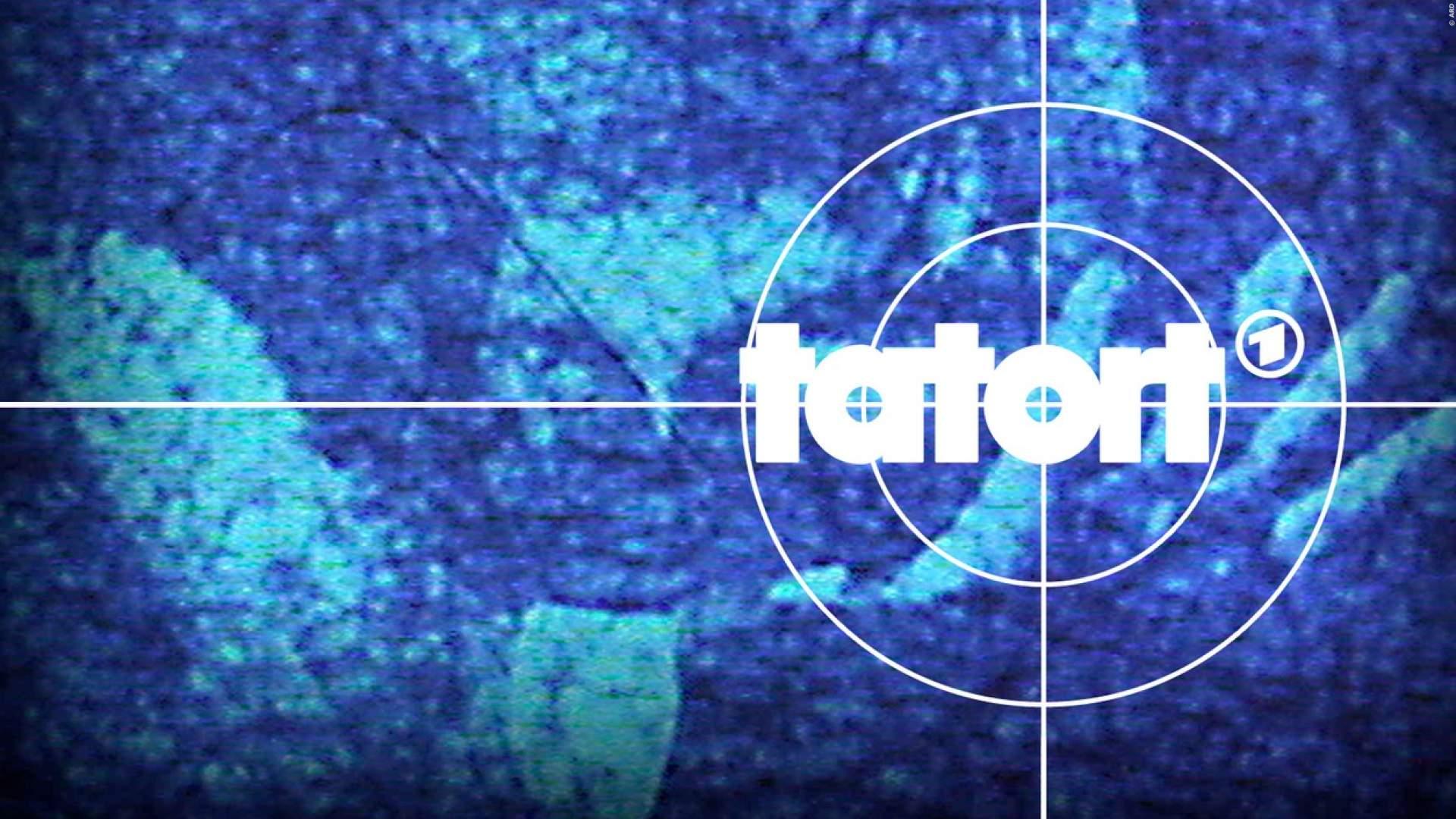STUDIE: So viel Strom kostet euch das Anschauen einer Folge 'Tatort'